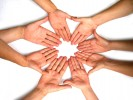 Благотворителният търг на звездите подкрепи каузата за качествено образование за всяко дете