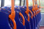 Училищни автобуси ще превозват деца в центъра в София