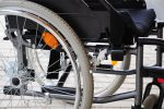 Удържат 380 лв. за личен асистент на деца с увреждания