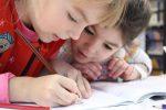 Предучилищното образование става задължително и за 4-годишните