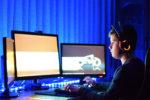 В Англия откриват първата клиника за лечение на деца, зависими от видеоигри