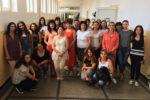 """""""ФИЦЕ-България"""" въведе специалисти в Ихтиман в нова методика за работа с деца с обучителни затруднения"""