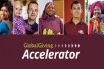 Как да набирате средства за каузите си с подкрепата на GlobalGiving