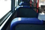 МОН съветва да се отложат ученическите екскурзии