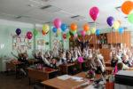 Министерството на здравеопазването обяви как ще се приемат деца в детска градина и в училище