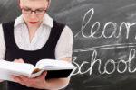 Седем предмета, които да започнат да се изучават в българските училища
