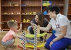 Карин дом организира обучения за работа с деца със затруднения