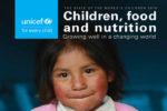 УНИЦЕФ: Неправилното хранене вреди на здравето на децата в целия свят