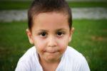 Съветът на Европа: България да разработи стратегия за приобщаване на ромите
