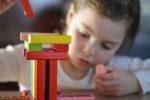 Кабинетът одобри задължителната предучилищна за 4-годишните