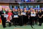 Българска организация с награда от най-престижния европейски конкурс за граждански инициативи