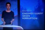 България попадна в новините на немско-френската телевизия АРТЕ с истерията около Стратегията за детето
