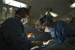 """Неврохирургията на """"Пирогов"""" лекува деца с последно поколение апаратура"""