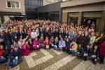 Какво научи светът от българските учители