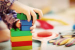 """Фондация """"За Нашите Деца"""" започва работа по проект """"България расте с децата си"""""""