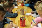 Задължителна предучилищна за 4-годишните ще бъде въведена, но с отлагане 2 години