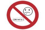 Тревожно: всеки шести български младеж одобрява онлайн омразата