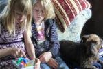 Новините за коронавируса причиняват хипохондрия сред децата