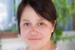 Яна Алексиева, Асоциация Родители: Учителите трябва да бъдат подкрепени от родителите в дистанционното обучение