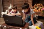 По света: Нито учителите, нито учениците се оказаха подготвени за онлайн обучението