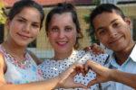 """Александрина Димитрова, фондация """"Сийдър"""": Коронавирусът затруднява и грижата за децата в неравностойно положение"""