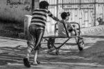 Законът за социалните услуги и борбата за традиционното българско семейство
