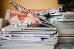 Директори: Дистанционното обучение води до дефицити в подготовката на учениците