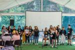 Детското участие – акцент в годишната среща на Национална мрежа за децата