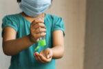 Как да запазим психичното здраве на децата, които ходят на училище с маски