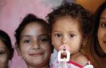"""Препоръките от доклада """"Ранното детство в ромските общности в Република България"""" трябва да се превърнат в политики"""